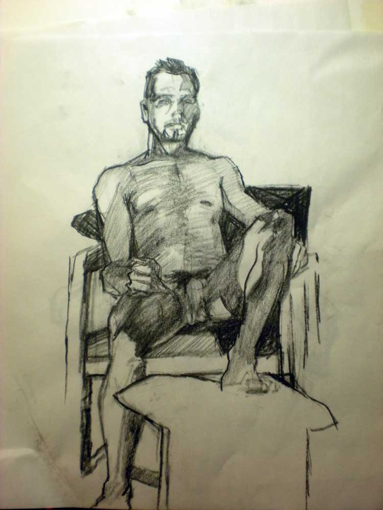 lifedrawing4-11-23-09.jpg