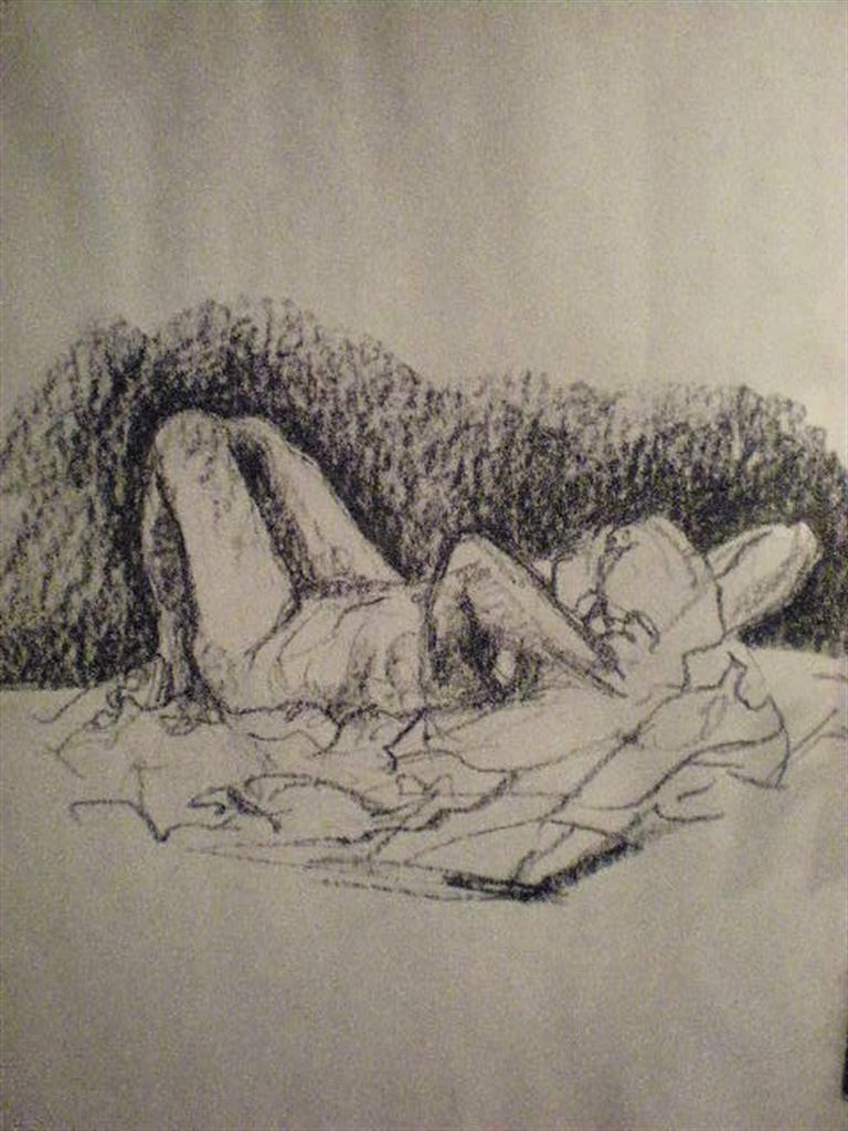 lifedrawing 10-07-09 (6).JPG