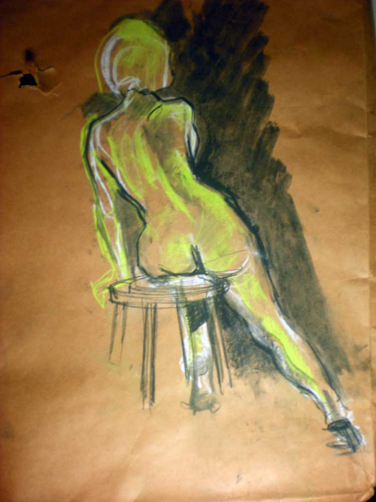 08_life-drawing-11-02-09.jpg
