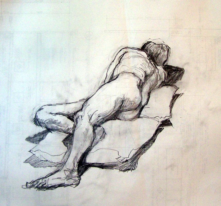 life-drawing-2-2-09.jpg