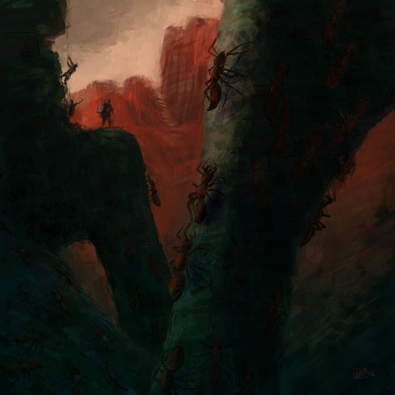 canyoncastle.jpg