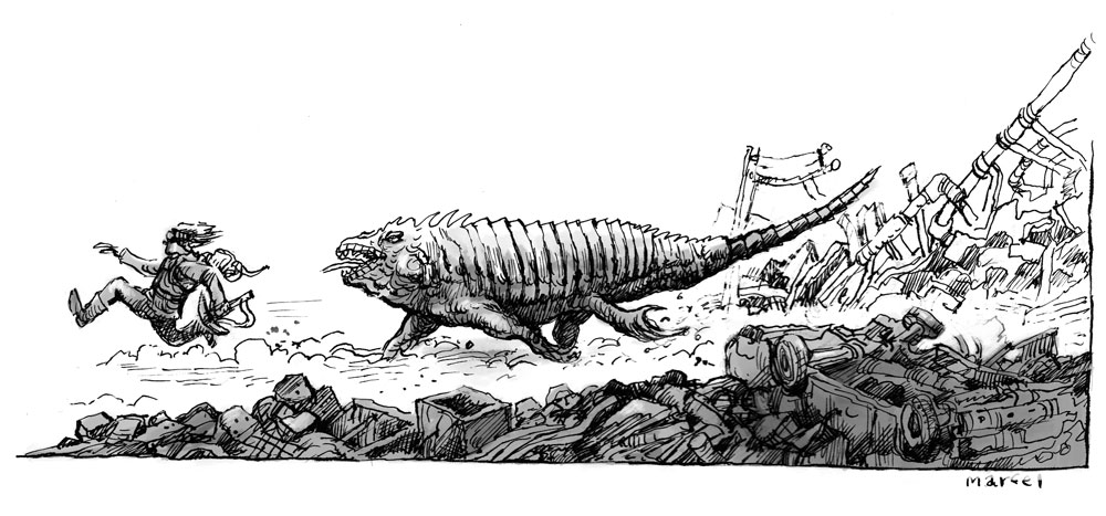 iguanadillo.jpg