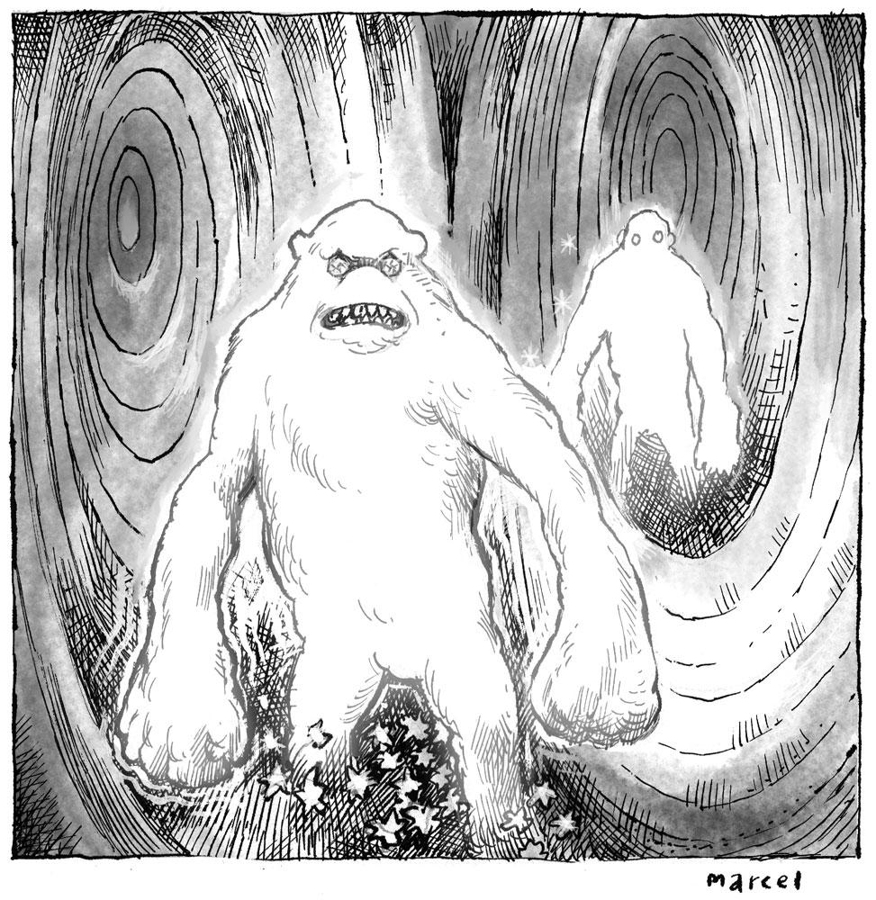 Quantum-Ape.jpg