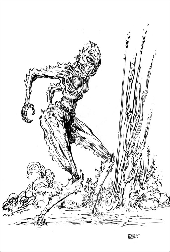 planthopper-mutant.jpg