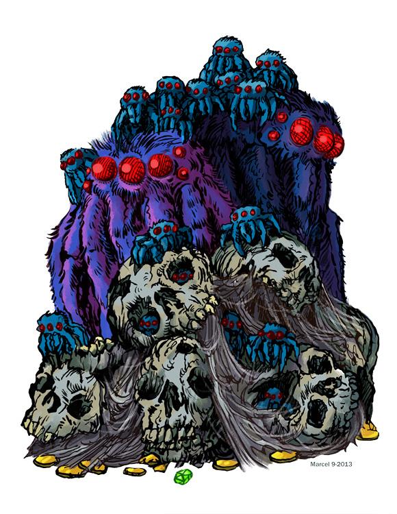 skullspiders.jpg