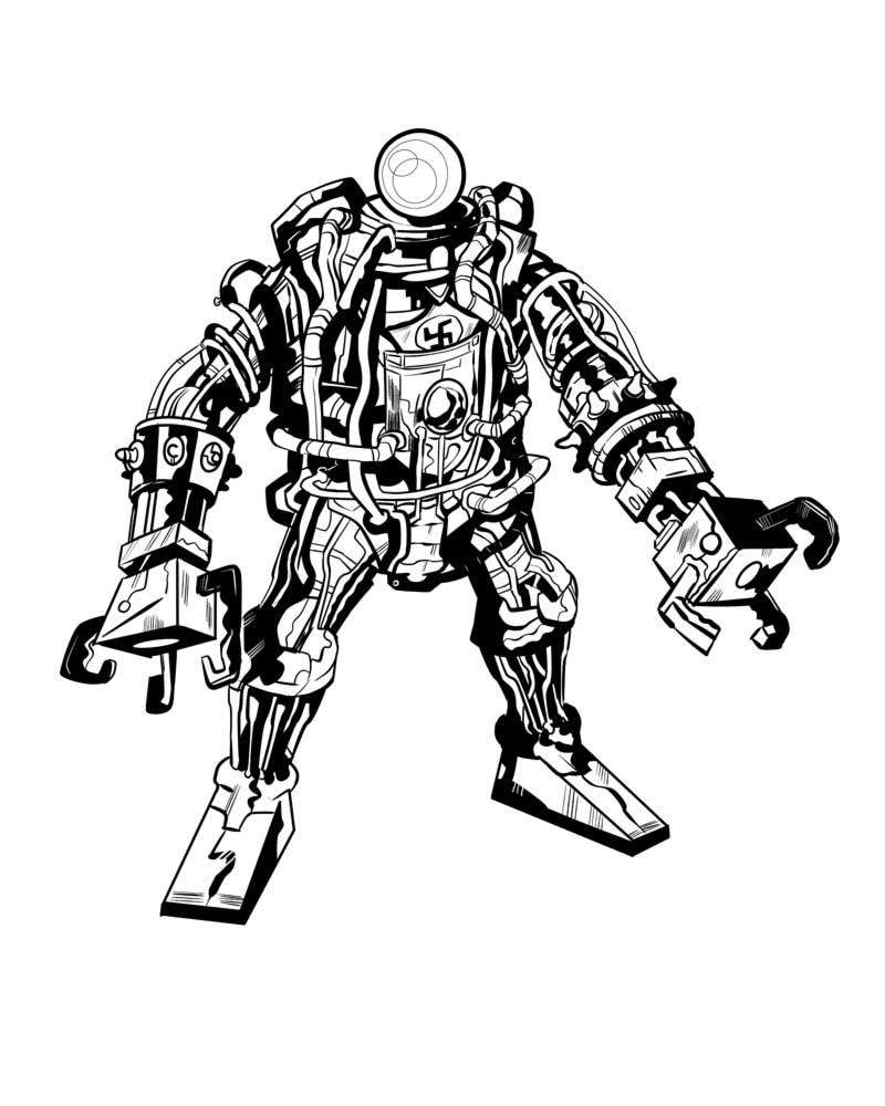 GODSENDrobot-design.jpg