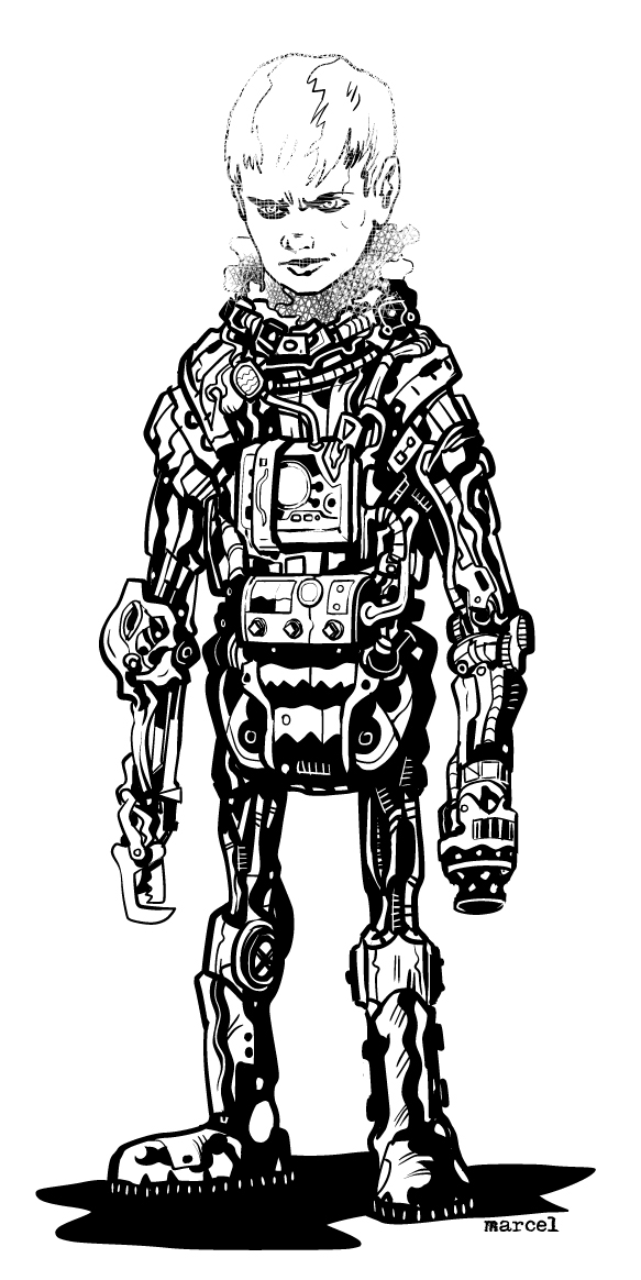 hellas-robot-boy2.jpg