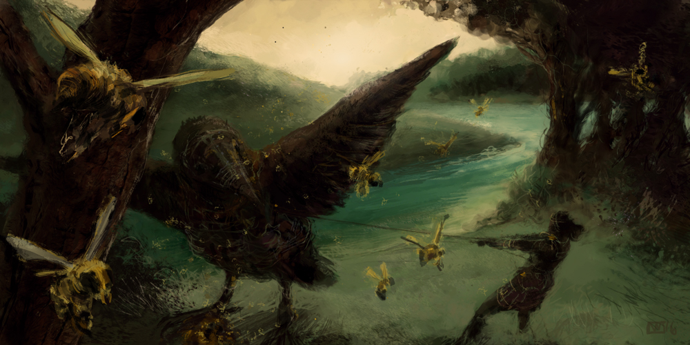 starling-mount.jpg