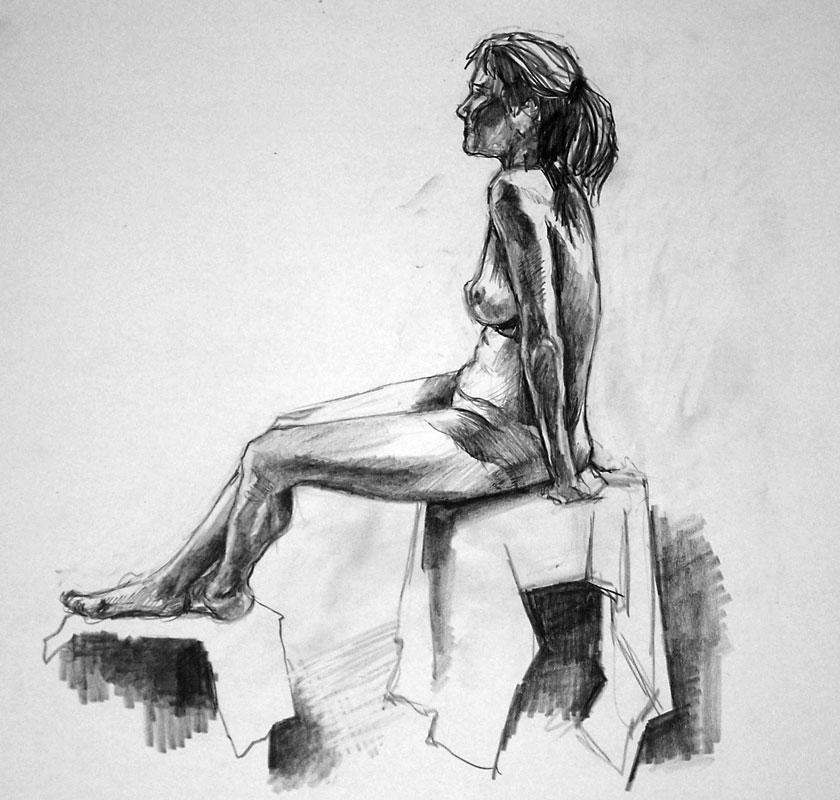 2-Life-Drawing-5-27-09.jpg