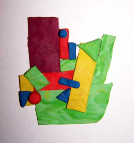 Plasticene-after-Braque3.jpg