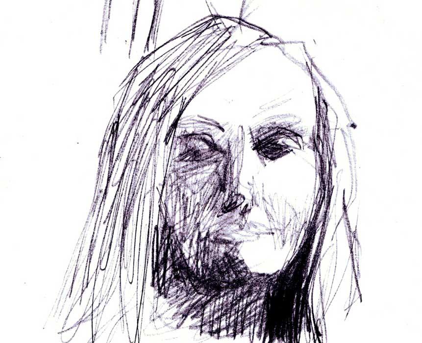 portrait7.jpg