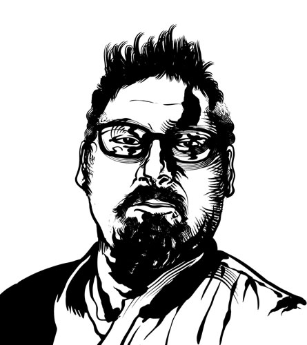 self-portrait.jpg