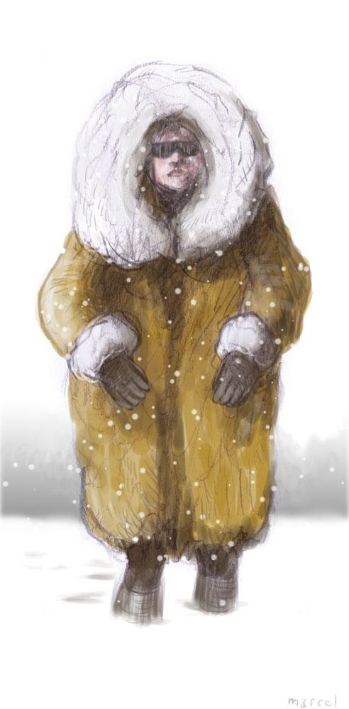 arctic-parka-Una-Persson.jpg