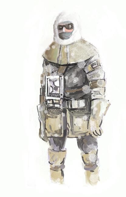 arctic-uniform-Photo-Mar-16,-11-58-55-PM.jpg