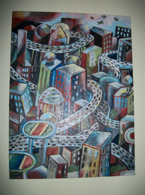 city oil painting 11-19-11 (2).jpg