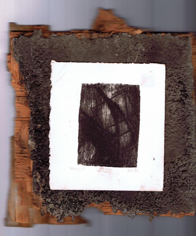 black-Box-print.jpg