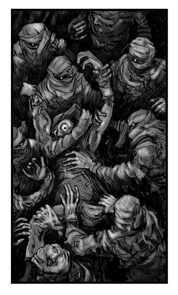10_mummies.jpg