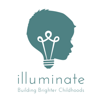 illuminate_logo_square_teal_PRINTREADY-01.png