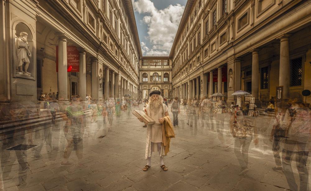 Leonardo+Da+Vinci+uffizi+gallery.jpg