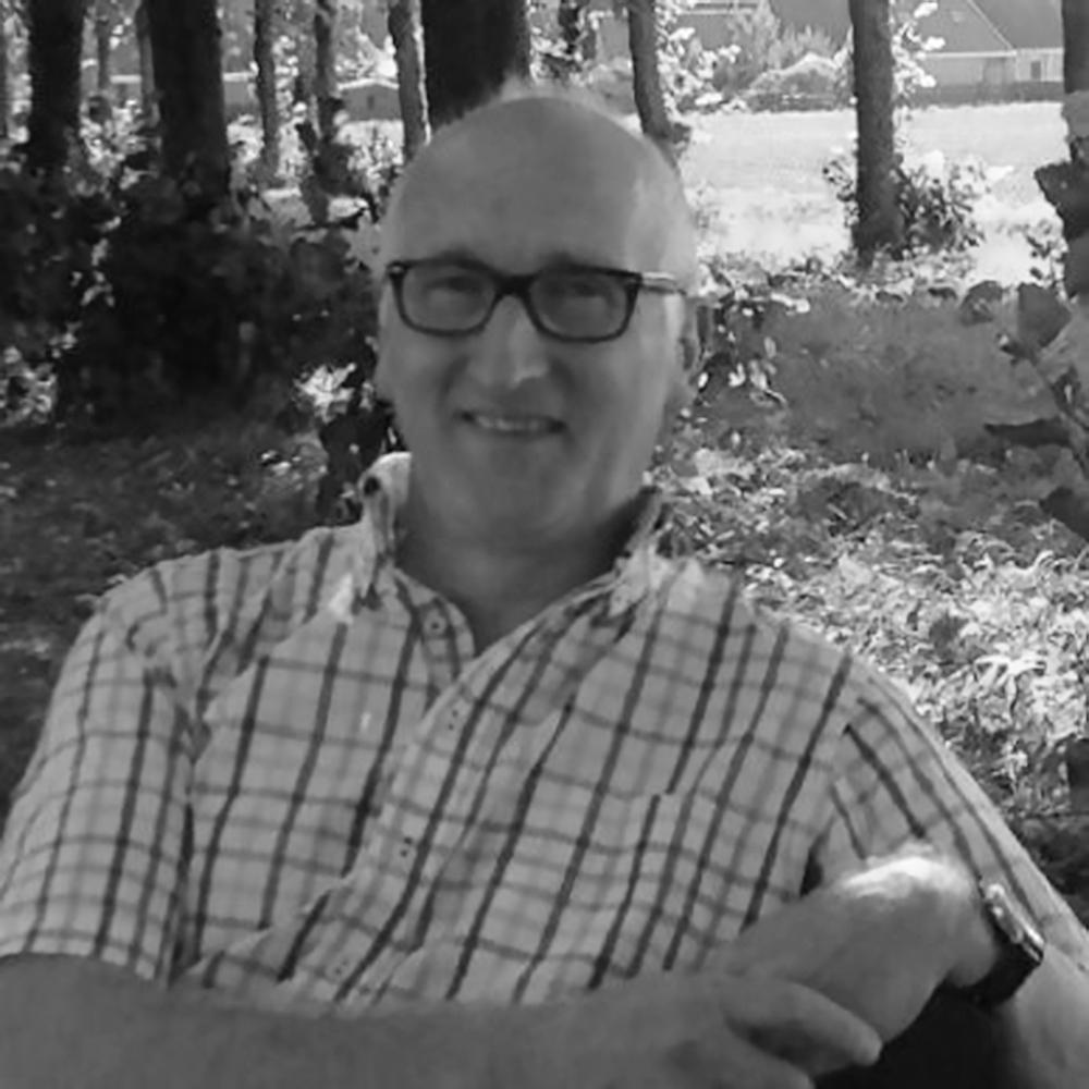 Dirk Van Impe Hempbuild Sustainable Products Advisor.jpeg