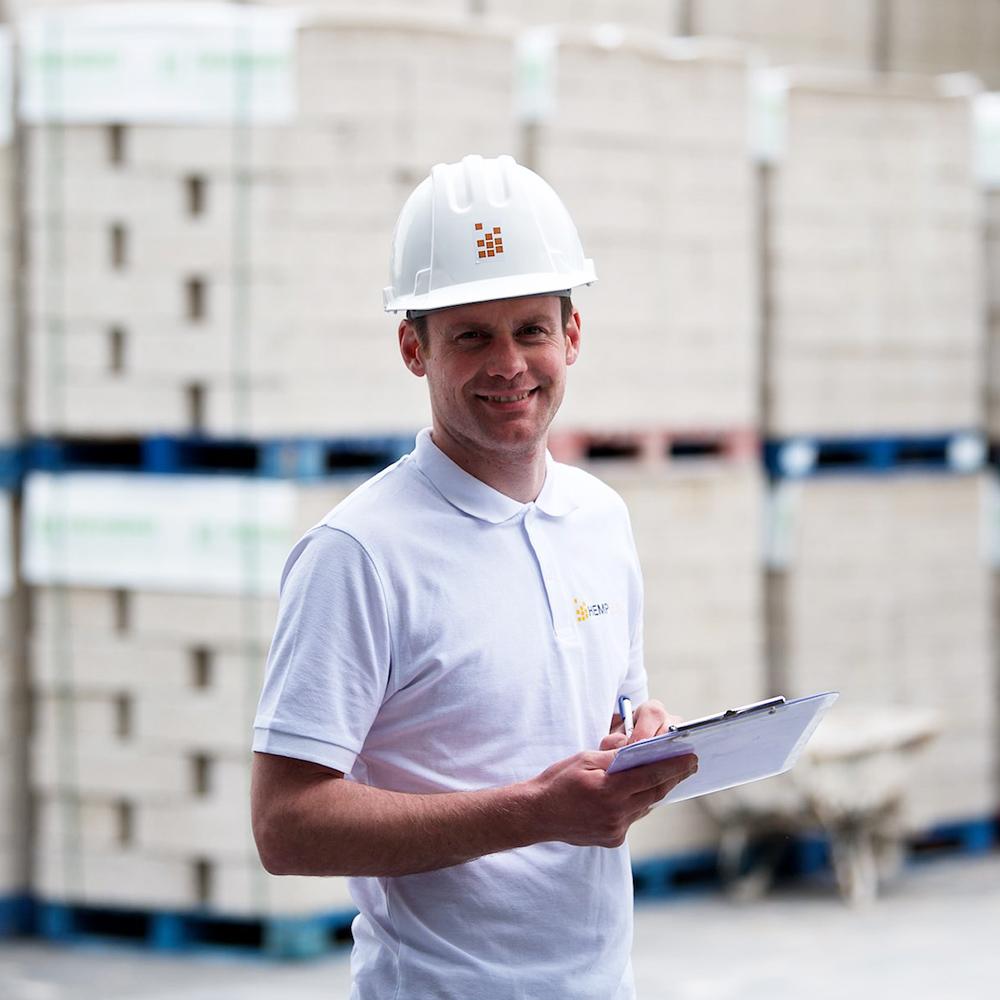 Ronan McDermott Hempbuild Sustainable Products Director.jpg