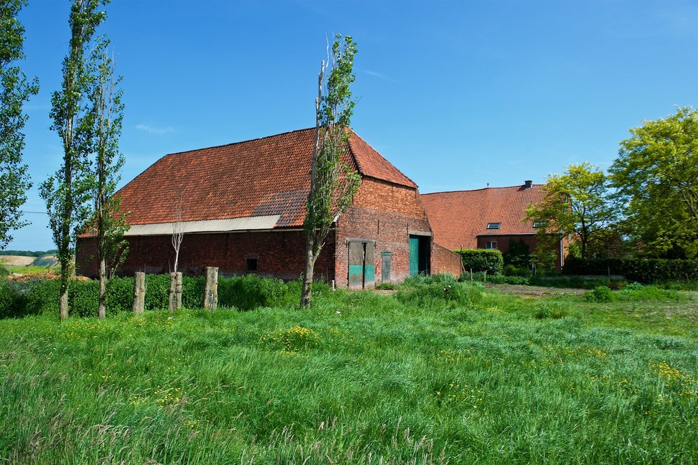 Hempbuild Hempcrete Farmhouse Renovation Conversion.jpg