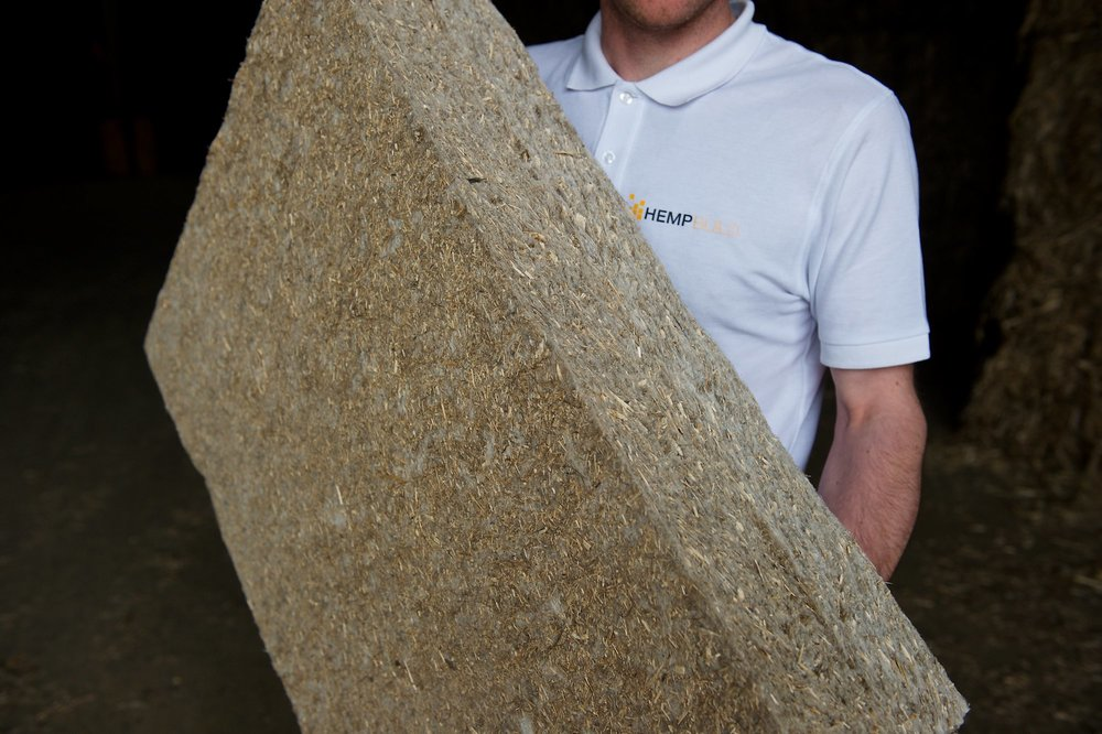083 Hempbuild Sustainable Products Hempflax.jpg