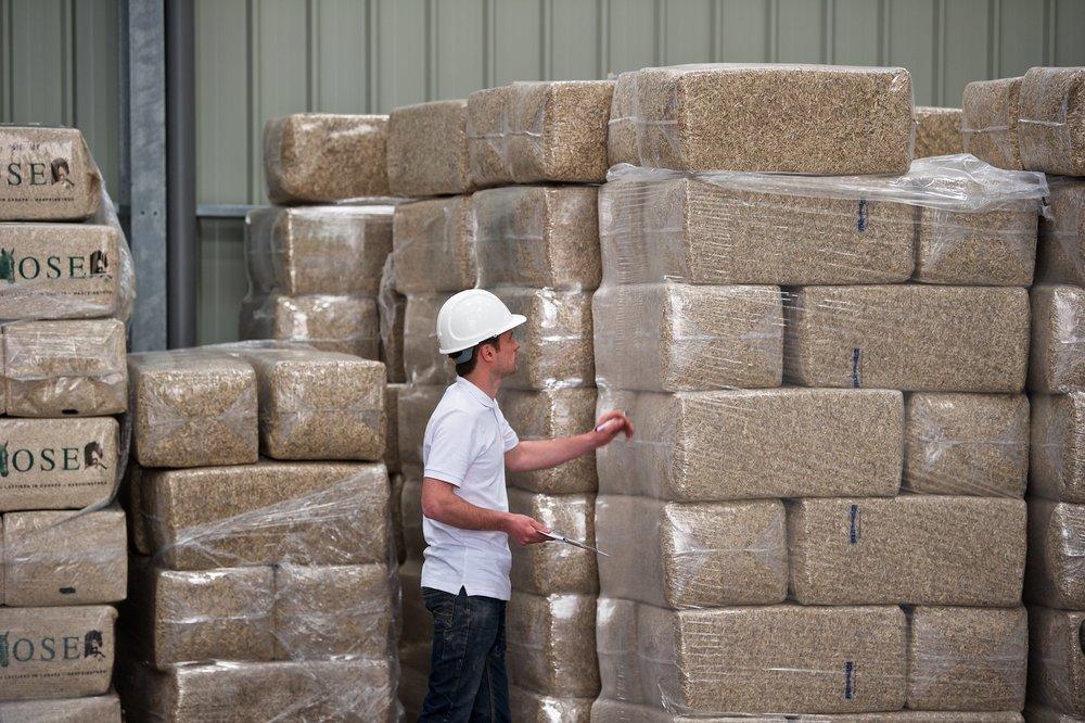 357 Hempbuild Sustainable Products Isohemp Hempcrete.jpg