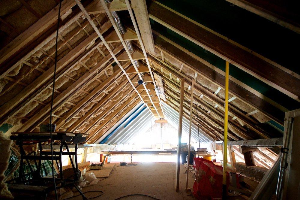 009 Hempbuild Project Hempflax.jpg