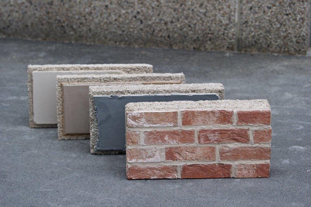 384 Hempbuild Sustainable Products Isohemp Hempcrete.jpg