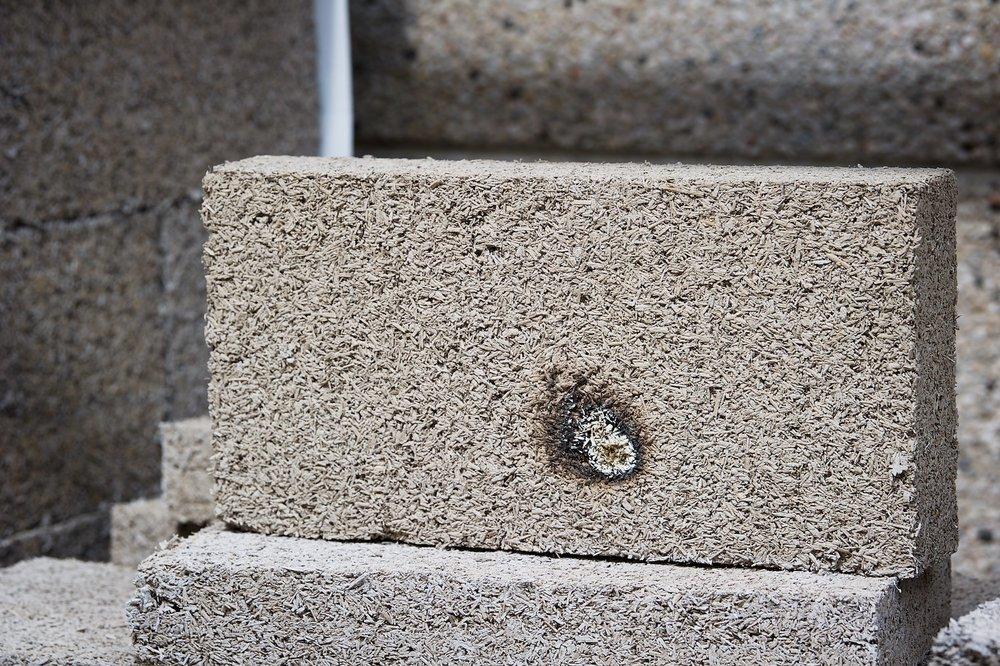 247 Hempbuild Sustainable Products Isohemp Hempcrete.jpg