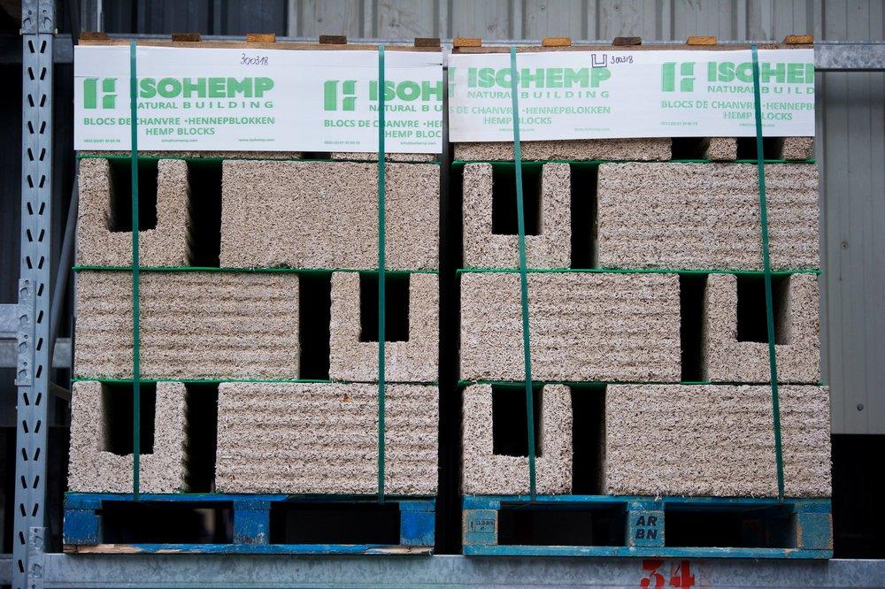 201 Hempbuild Sustainable Products Isohemp Hempcrete.jpg