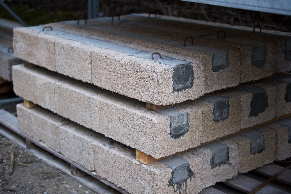 202 Hempbuild Sustainable Products Isohemp Hempcrete.jpg