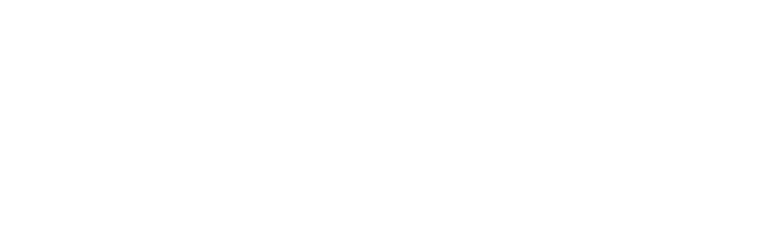 Appalachian Revelators