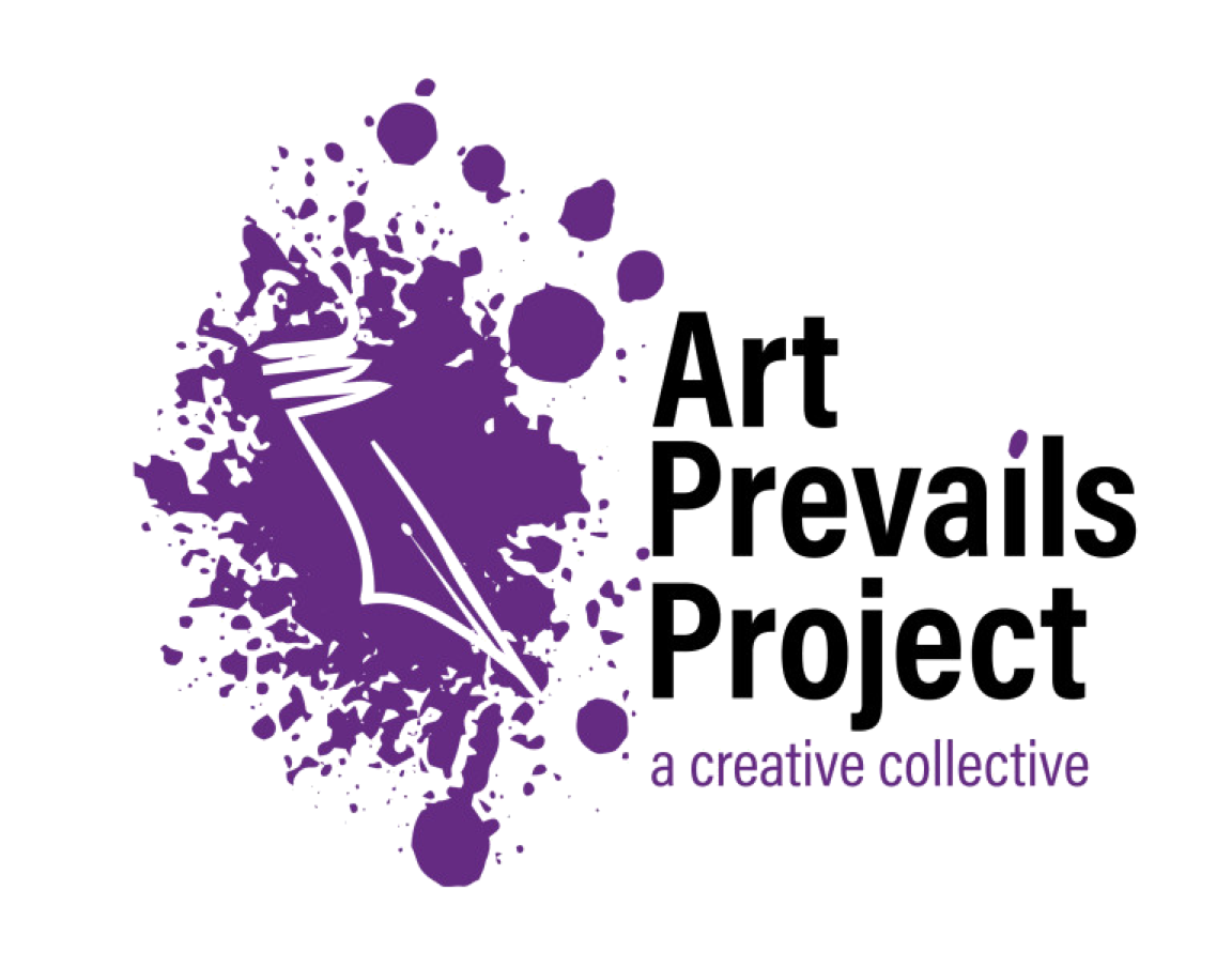 Art Prevails Project