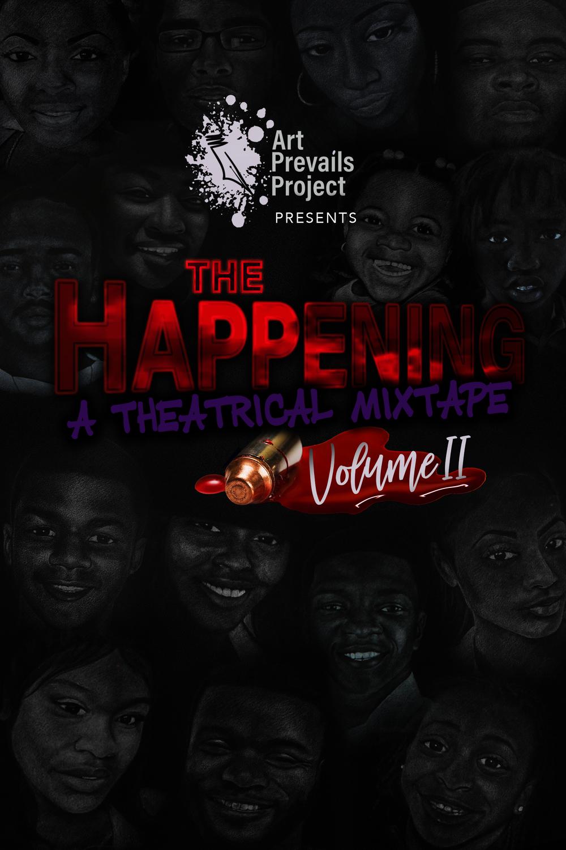 TheHappeningVol2.png