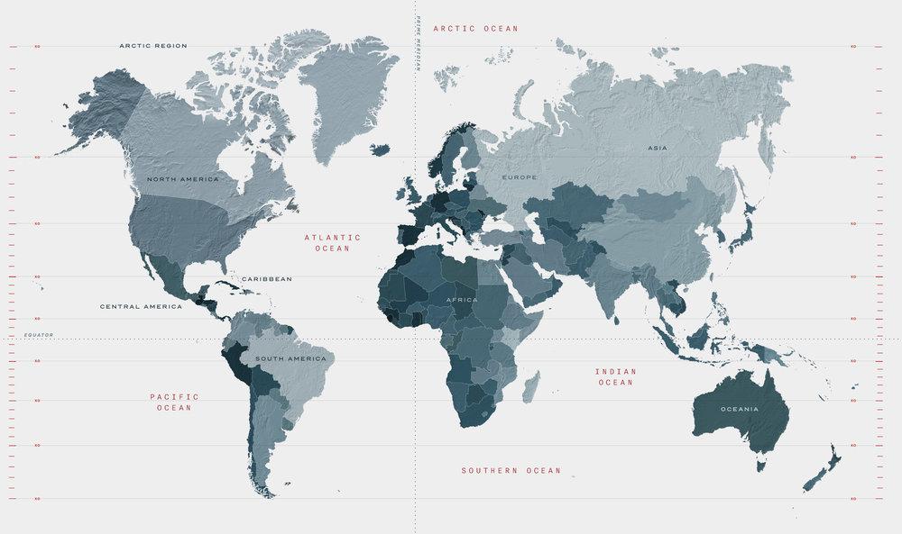 worldmap_v001.jpg