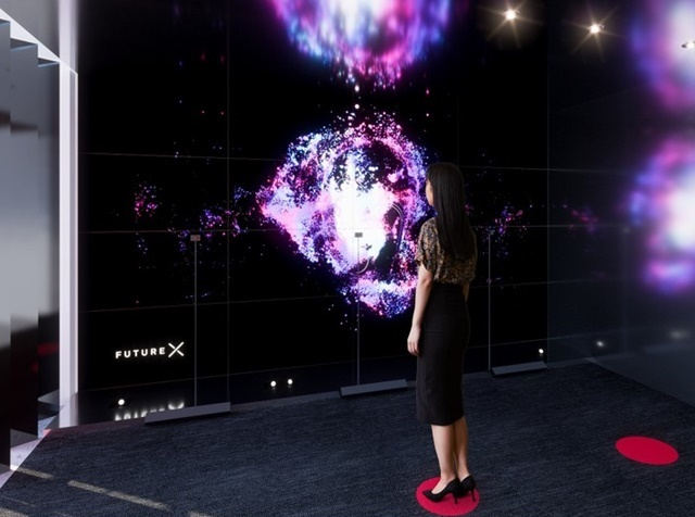 SK-II-Future-X-Smart-Store-3.jpg
