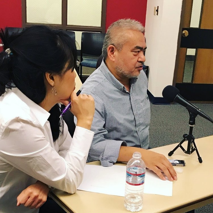 yoshi+interviewed+edited.jpg