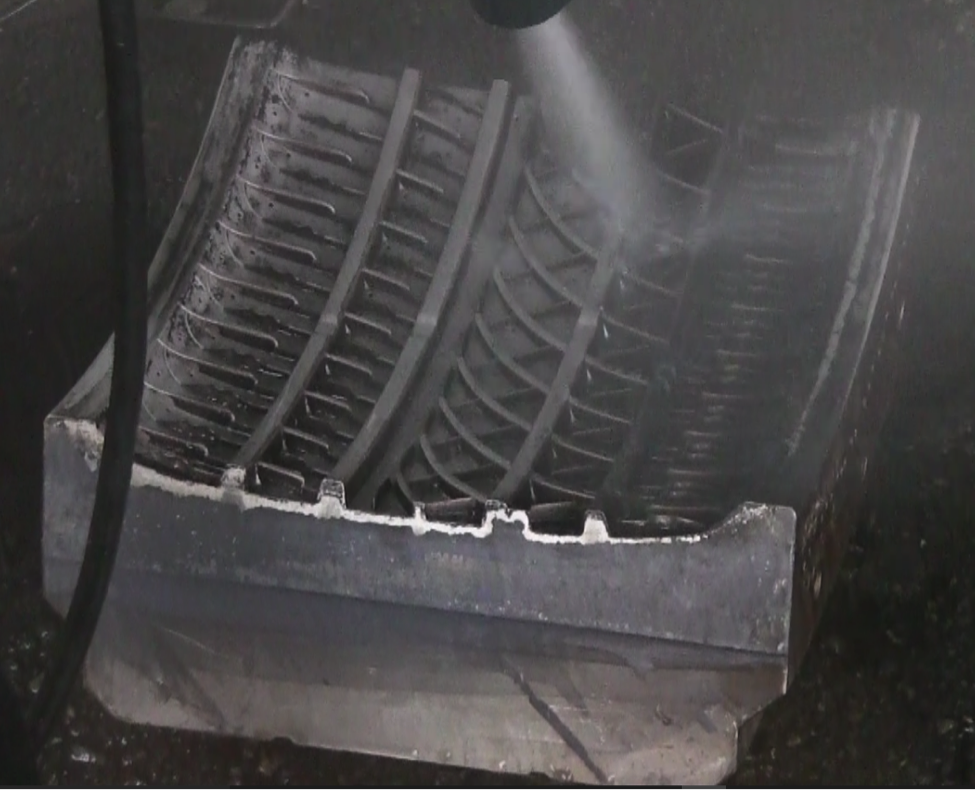 tire mold.png