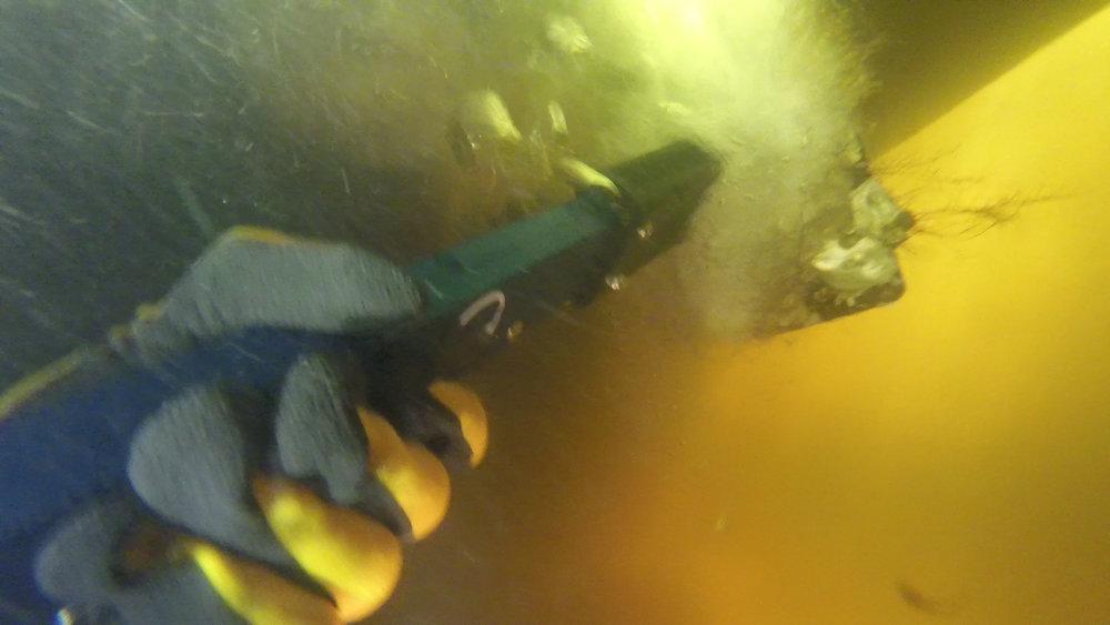 UnderwaterBlasting_005.jpg