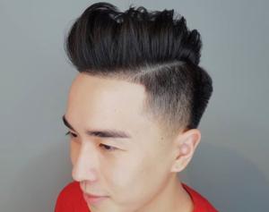 HairBy_+KennyEng_+Sukis_3.png