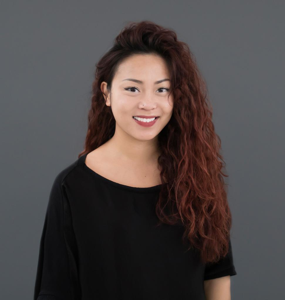 Gwen Nguyen2.jpg