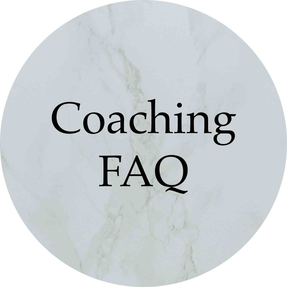 Granny Keto FAQ: Coaching FAQ