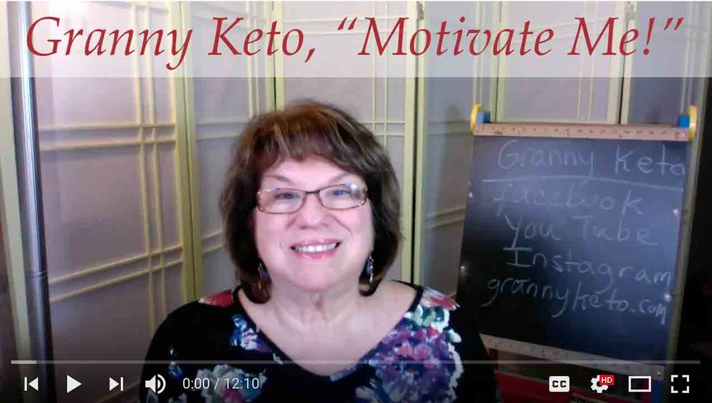 grannyketo_videoplaylist_motivateme.jpg