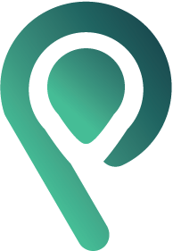ParkStash - Stress free parking | Find parking in seconds | Earn by listing