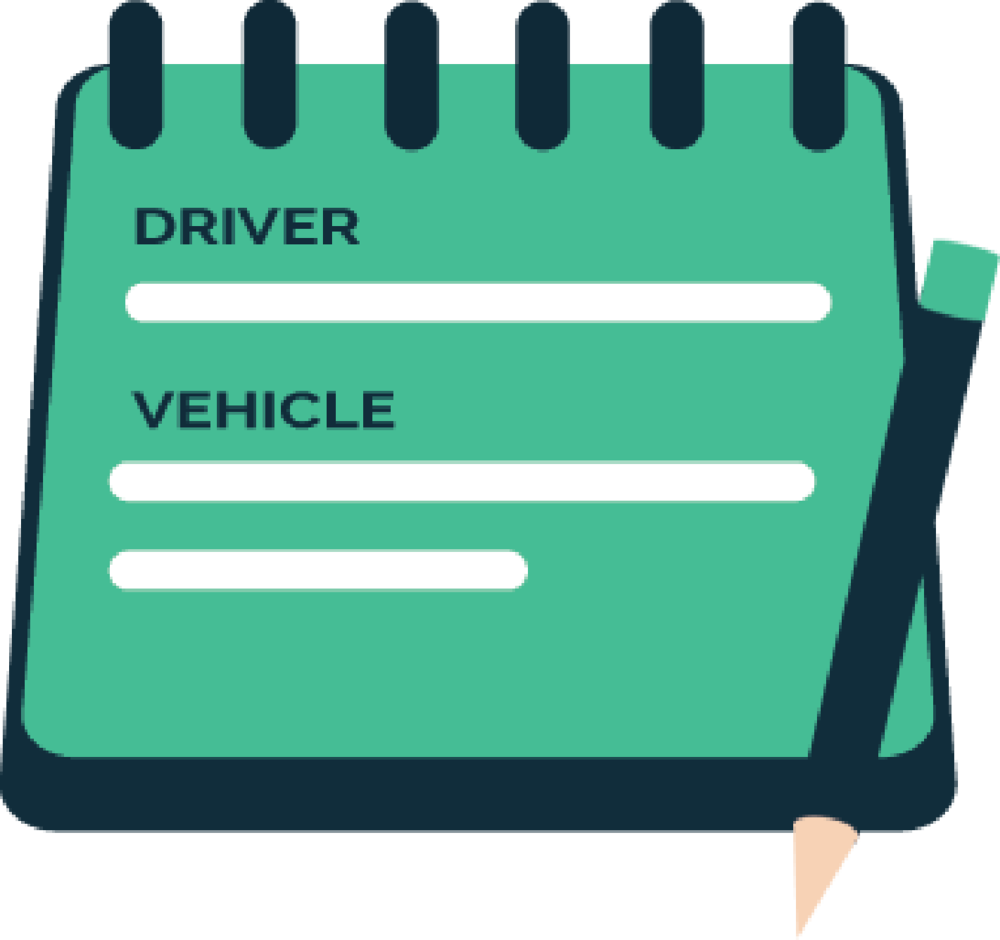 Know the details of driver