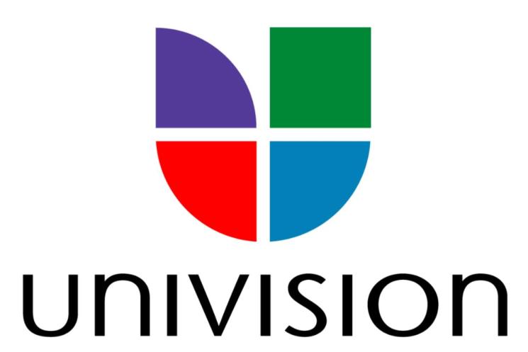 ParkStash Story on Univision