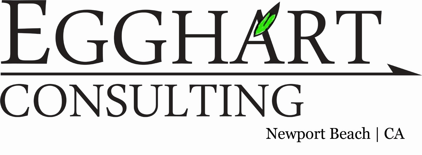 Egghart Consulting