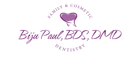Dentist Uwchland, PA | Eagle Family & Implant Dentistry PC | Dr. Paul